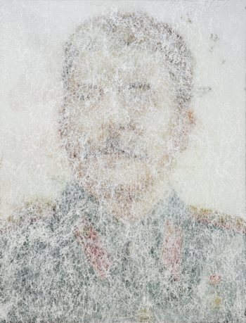 Joseph Stalin Yalta Conference